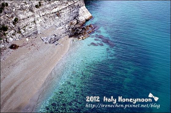 Italy1084