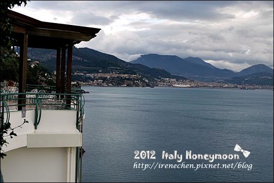 Italy1090