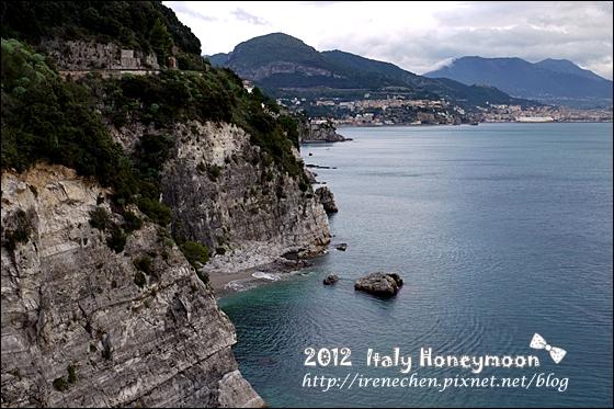 Italy1093