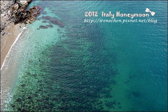 Italy1094