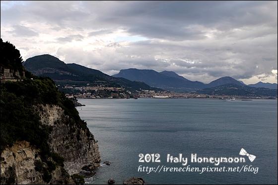 Italy1096
