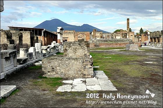 Italy1166.JPG