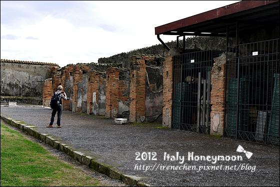 Italy1172.JPG