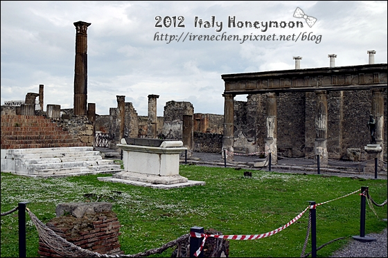 Italy1186.JPG