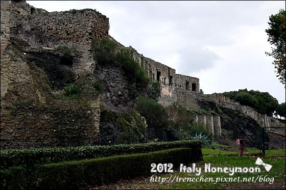 Italy1101.JPG