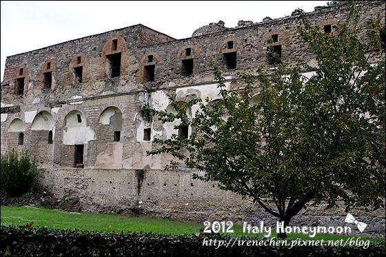Italy1102.JPG