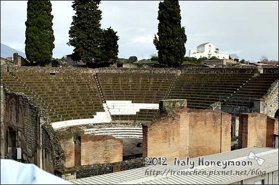 Italy1114.JPG