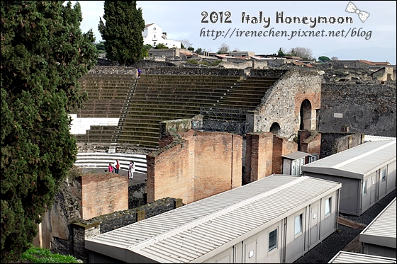 Italy1115.JPG