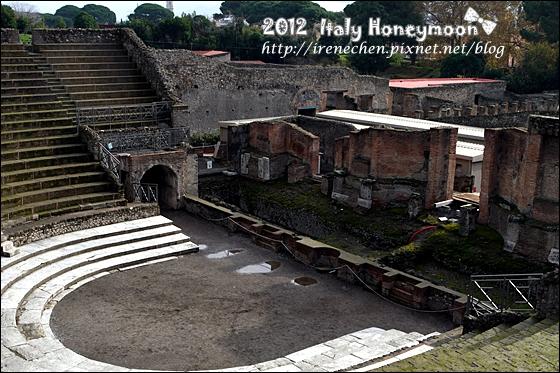 Italy1119.JPG