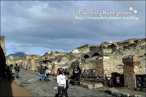 Italy1126.JPG