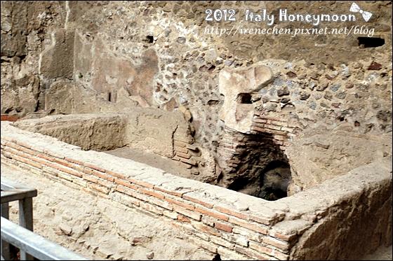Italy1143.JPG