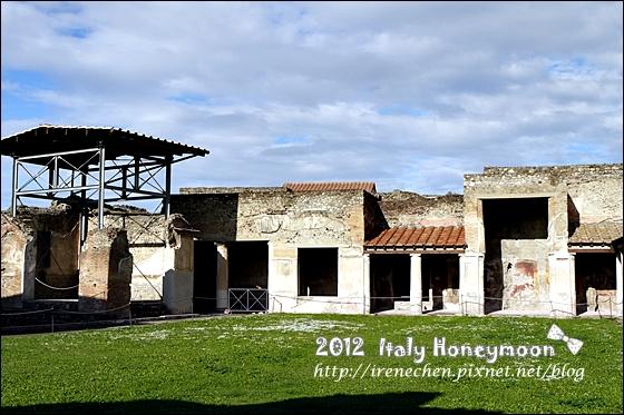 Italy1148.JPG