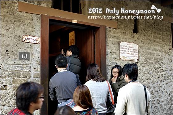 Italy1153.JPG