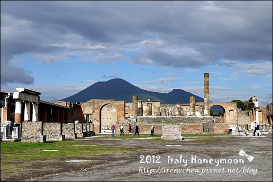 Italy1164.JPG