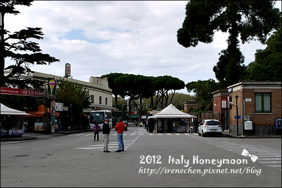 Italy1192.JPG