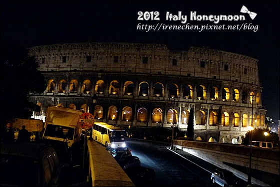 Italy1247.JPG