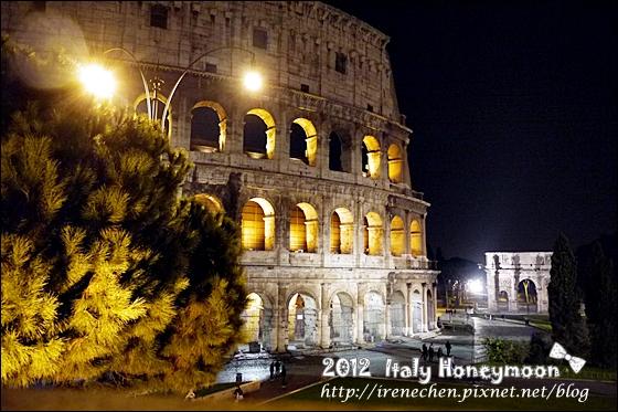 Italy1252.JPG
