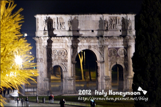 Italy1253.JPG