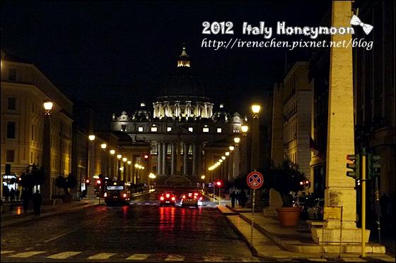 Italy1267.JPG