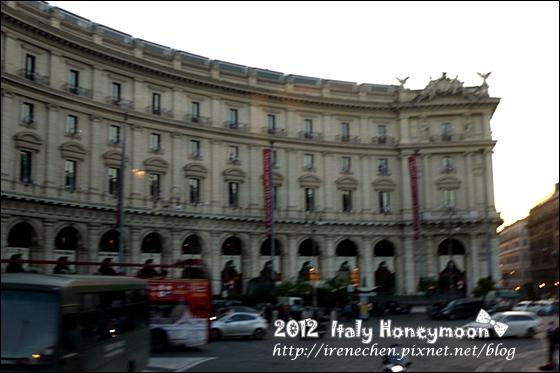 Italy1201.JPG