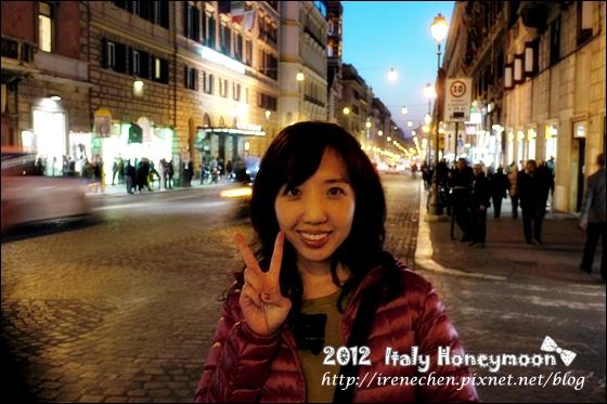 Italy1213.JPG