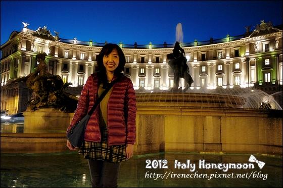 Italy1216.JPG