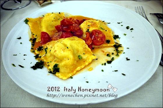 Italy1239.JPG