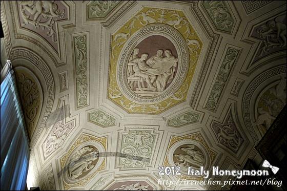 Italy1336.JPG