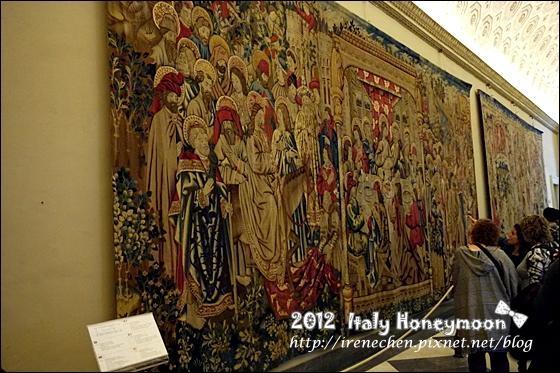 Italy1346.JPG