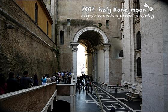 Italy1359.JPG