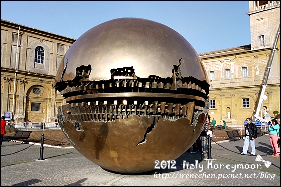 Italy1309.JPG