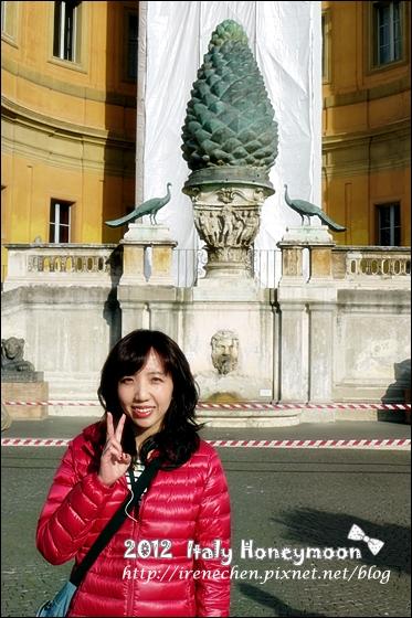 Italy1313.JPG