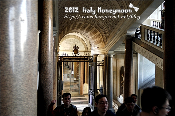 Italy1317.JPG