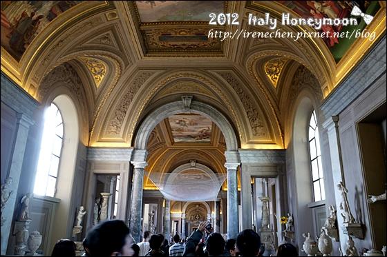 Italy1320.JPG