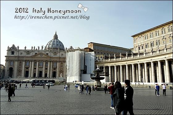 Italy1401.JPG