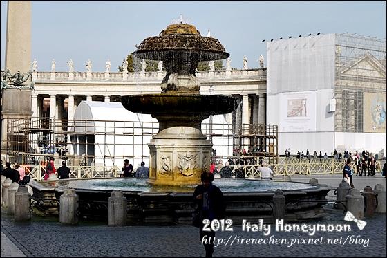 Italy1409.JPG