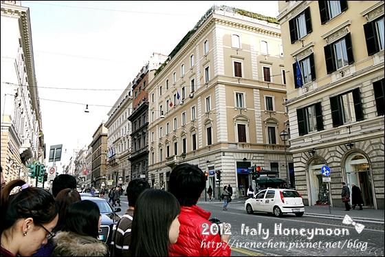Italy1417.JPG