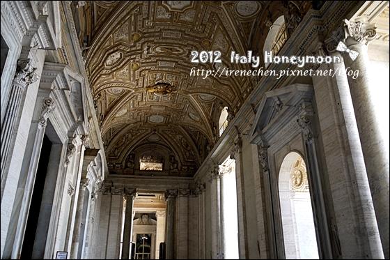 Italy1394.JPG