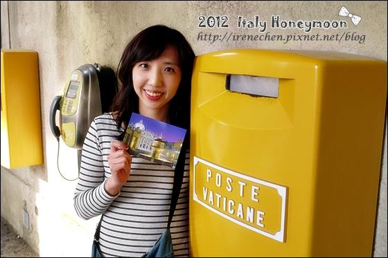 Italy1399.JPG