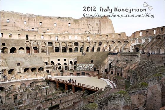 Italy1449.JPG
