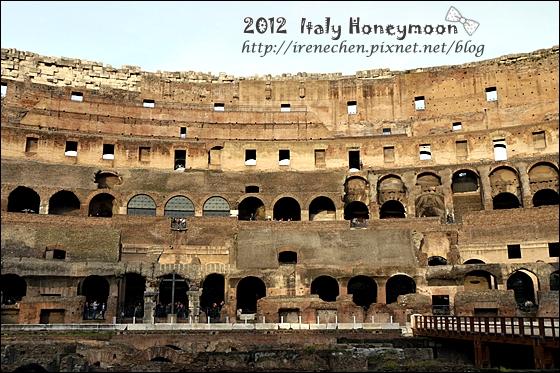 Italy1454.JPG
