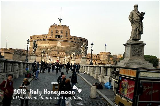 Italy1456.JPG