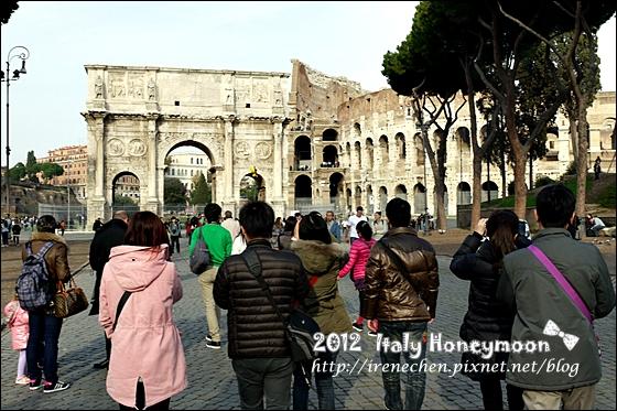 Italy1421.JPG