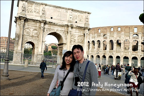 Italy1422.JPG