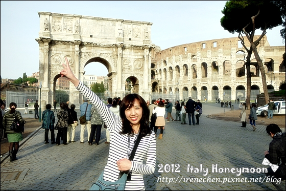 Italy1423.JPG
