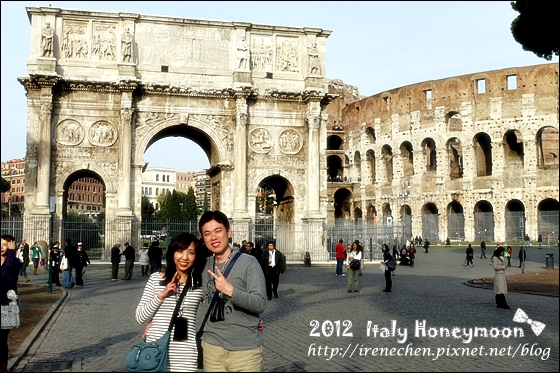 Italy1424.JPG