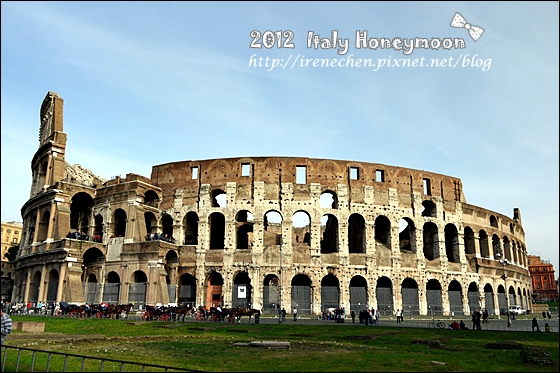 Italy1427.JPG