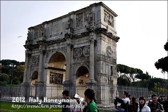 Italy1428.JPG