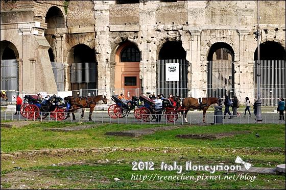 Italy1429.JPG