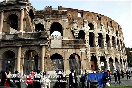 Italy1430.JPG